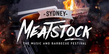 Meatstock Sydney 2019