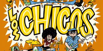 Los Chicos (España)