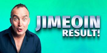 JIMEOIN RESULT! - 2nd Sunshine Coast Show