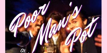 Poor Mans Pot: New Stories