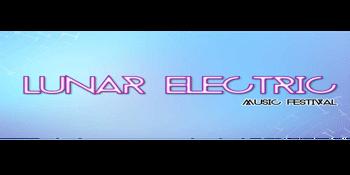 Lunar Electric Music Festival