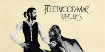 Rumours: A Tribute to Fleetwood Mac - LATE SHOW
