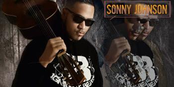 Ignight Beats pres. Sonny Johnson