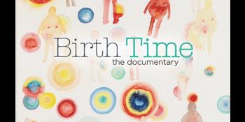 Birth Time