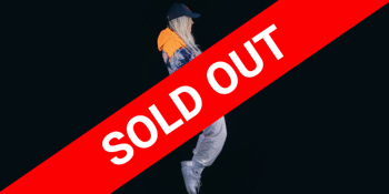 Tones and I - National EP Tour - SOLD OUT