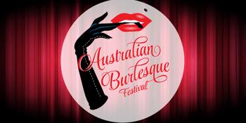 Australian Burlesque Festival - The Blaze Out!
