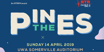 In The Pines 2019