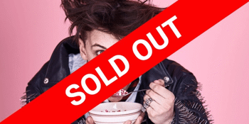 Yungblud - SOLD OUT