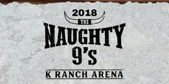 Naughty 9's