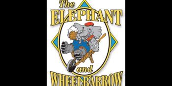 Back to Elephant & Wheelbarrow - Annual Reunion Show