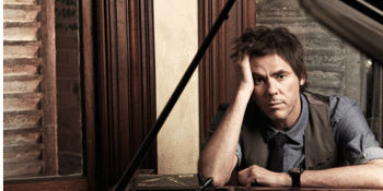 TIM FREEDMAN Solo -Whitlams classics and a few new songs