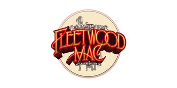 Australian Fleetwood Mac Experience