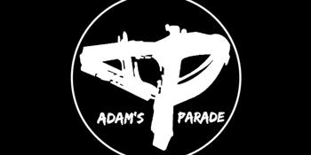 Adams Parade