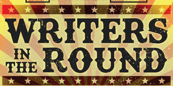 Writers In The Round - Tom Busby, Caitlyn Shadbolt, Bobby Alu & Melanie Dyer