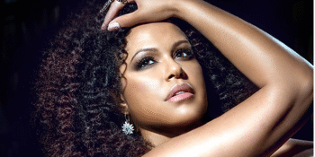 Christine Anu REWIND – The Aretha Franklin Songbook