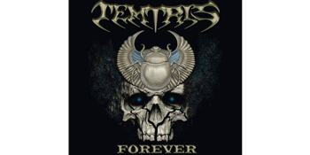 Metal Forever - Featuring Temtris