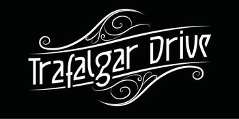 Trafalgar Drive