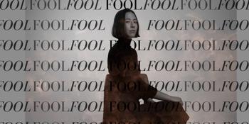 Hazel Mei - 'Fool' Single Launch