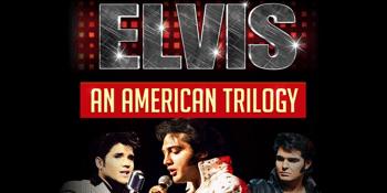 Elvis - An American Trilogy