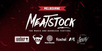 Meatstock Melbourne 2021