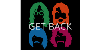 GET BACK - A Beatles celebration