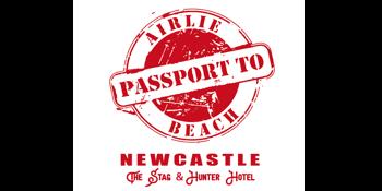 Passport To Airlie SEMI FINAL 1