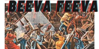 Beeva Feeva