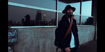 Traec | 'Ground Zero' EP Release Party