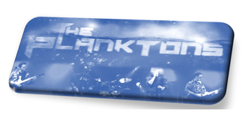 The Planktons