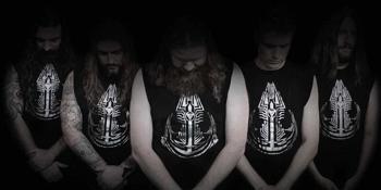 Hybrid Nightmares Album Launch
