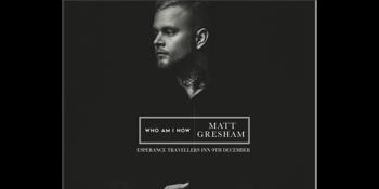 Matt Gresham
