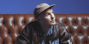 Drapht - Perth - SOLD OUT