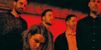 LEISURE – 'TWISTER' ALBUM TOUR