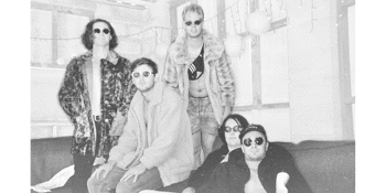 Midnight Fuckboys - The Farewell Tour
