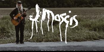 J Mascis (solo)