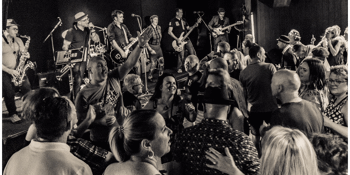 Ska & British Music Festival '19