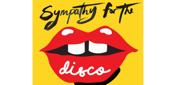 Sympathy For The Disco