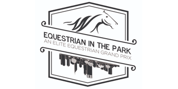 The Equestrian In The Park Riviera Floats Gala