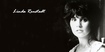 Simple Dreams: The Songs of Linda Ronstadt - EARLY SHOW