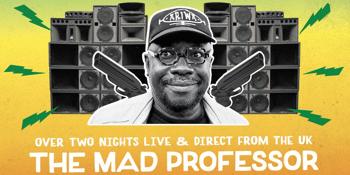 Mad Professor