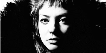 CANCELLED - Angel Olsen