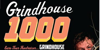 Grindhouse G1000