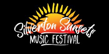 Silverton Sunsets Music Festival
