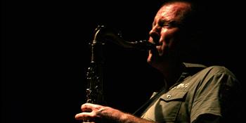 Lyric Lane Jazz Festival: Friday Night Ticket - 3 SHOW PASS