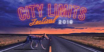 City Limits Festival 2019