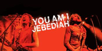 You Am I & Jebediah