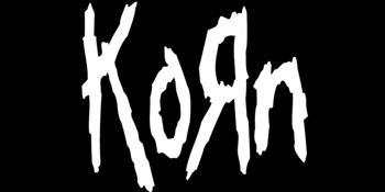 Life is Freaky  (Korn Tribute)