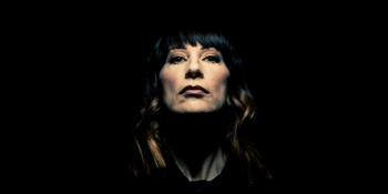 Sarah Stockholm 'Ebb & Flow' single launch