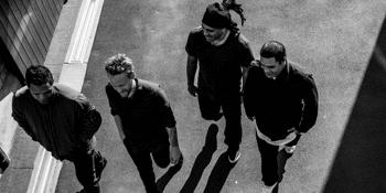 L.A.B Australian Tour 2019