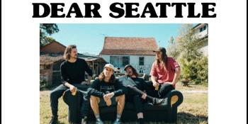 Dear Seattle